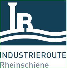 Wiegmann TextilTechnikum Industrieroute Rheinschiene