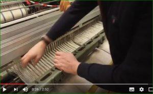 Wiegmann TextilTechnikum Tutorials